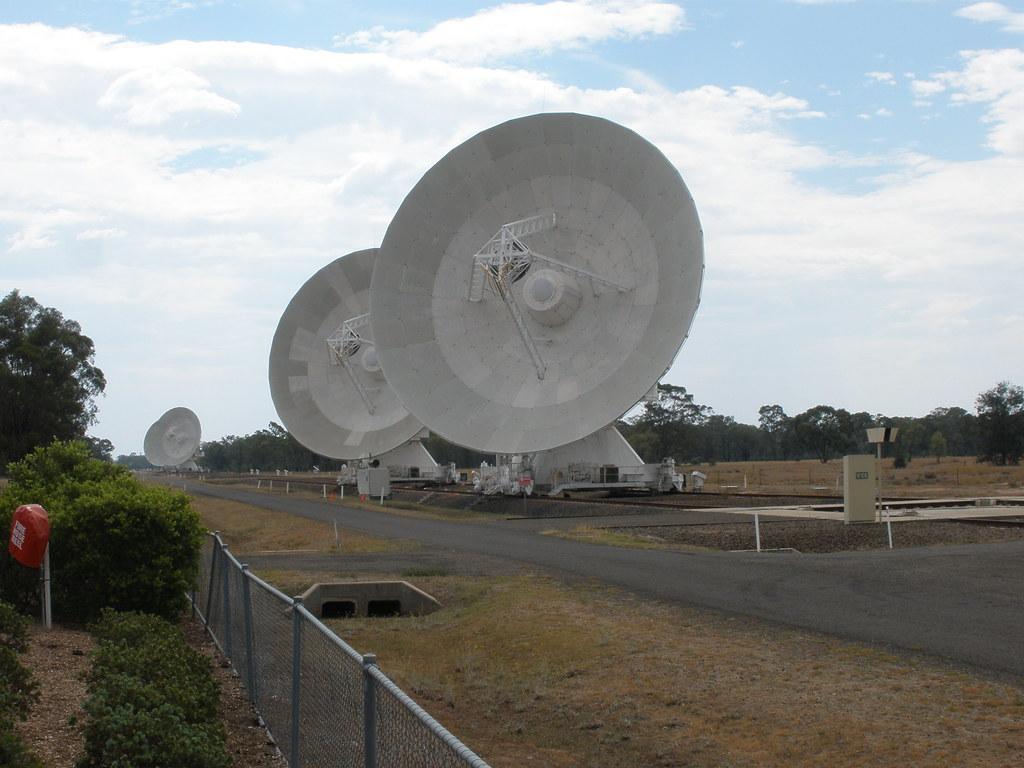 australia astronomy - photo #49