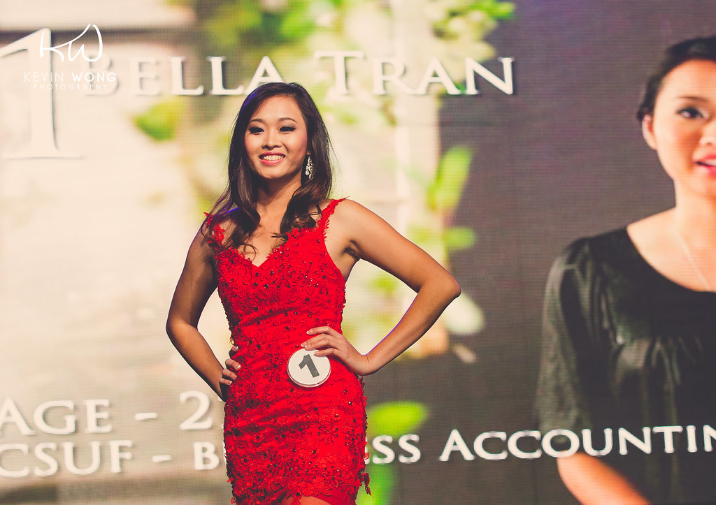 2014 Miss Vietnam Southern California See The Rest Of