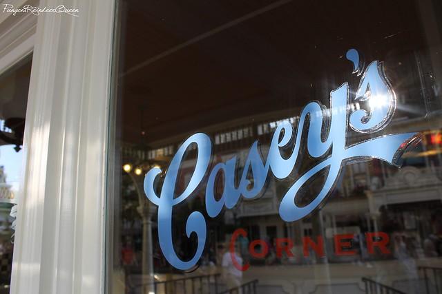 Image Result For Casey S Corner