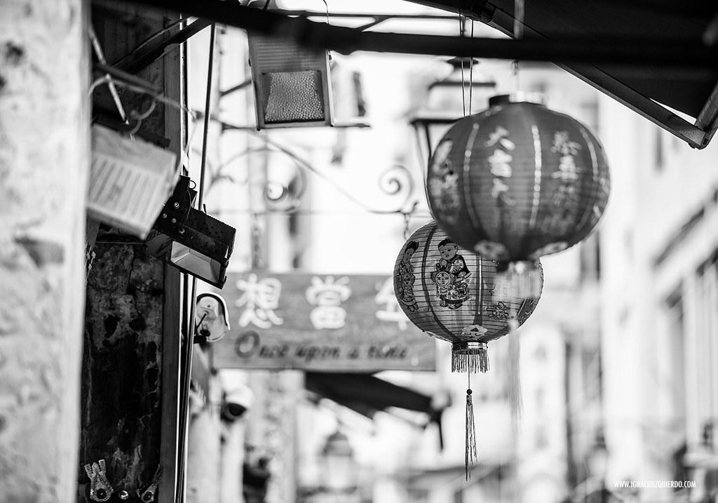 China Street Life 23