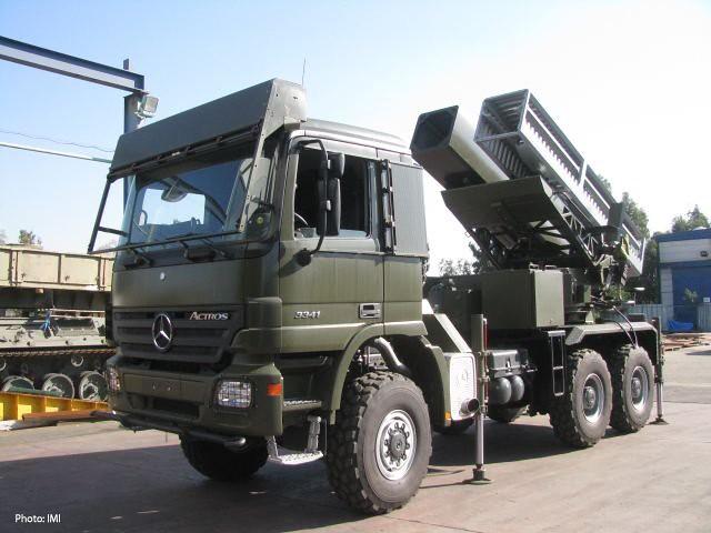 IMI-Lynx-Delilah-GL-MSPO-2013-wf-1
