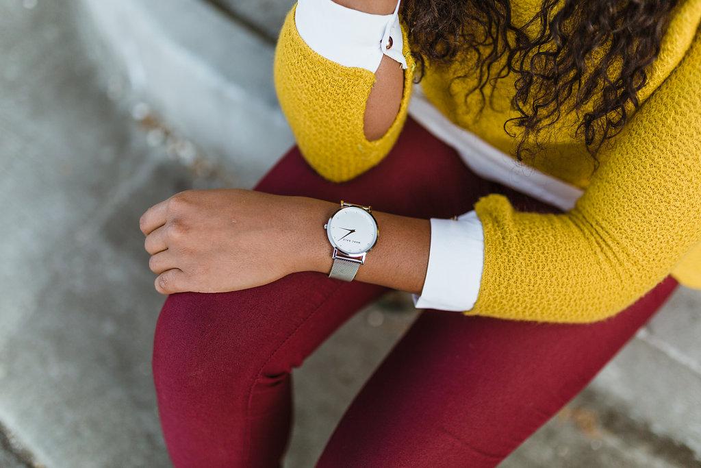 marc bale watch