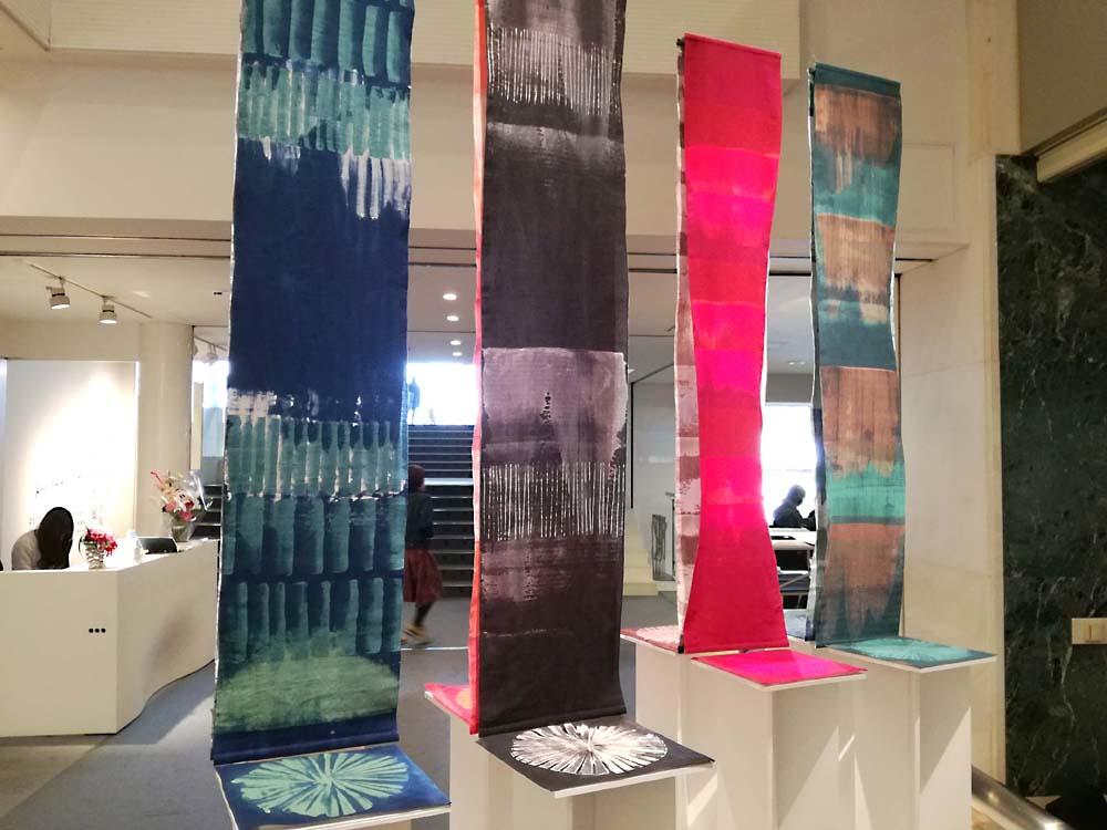 toomilog-TokyoZokeiUniversity_TextileDesign_Exhibition_2017_017