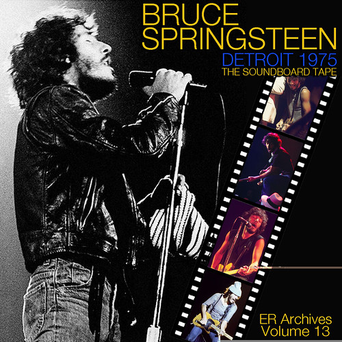 bruce springsteen wrecking ball flac