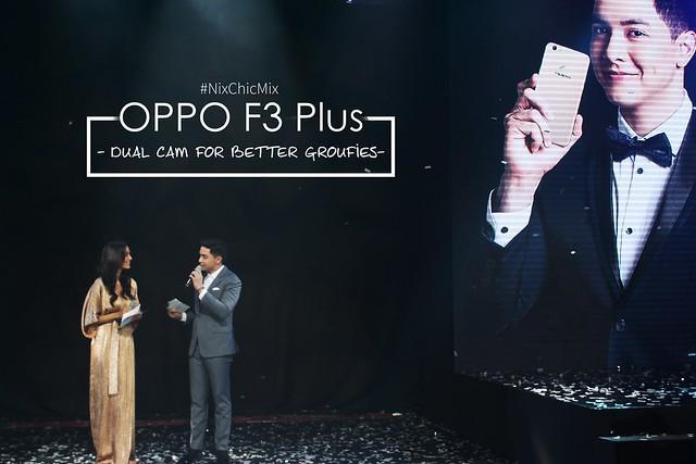 Oppo F3Plus-4170