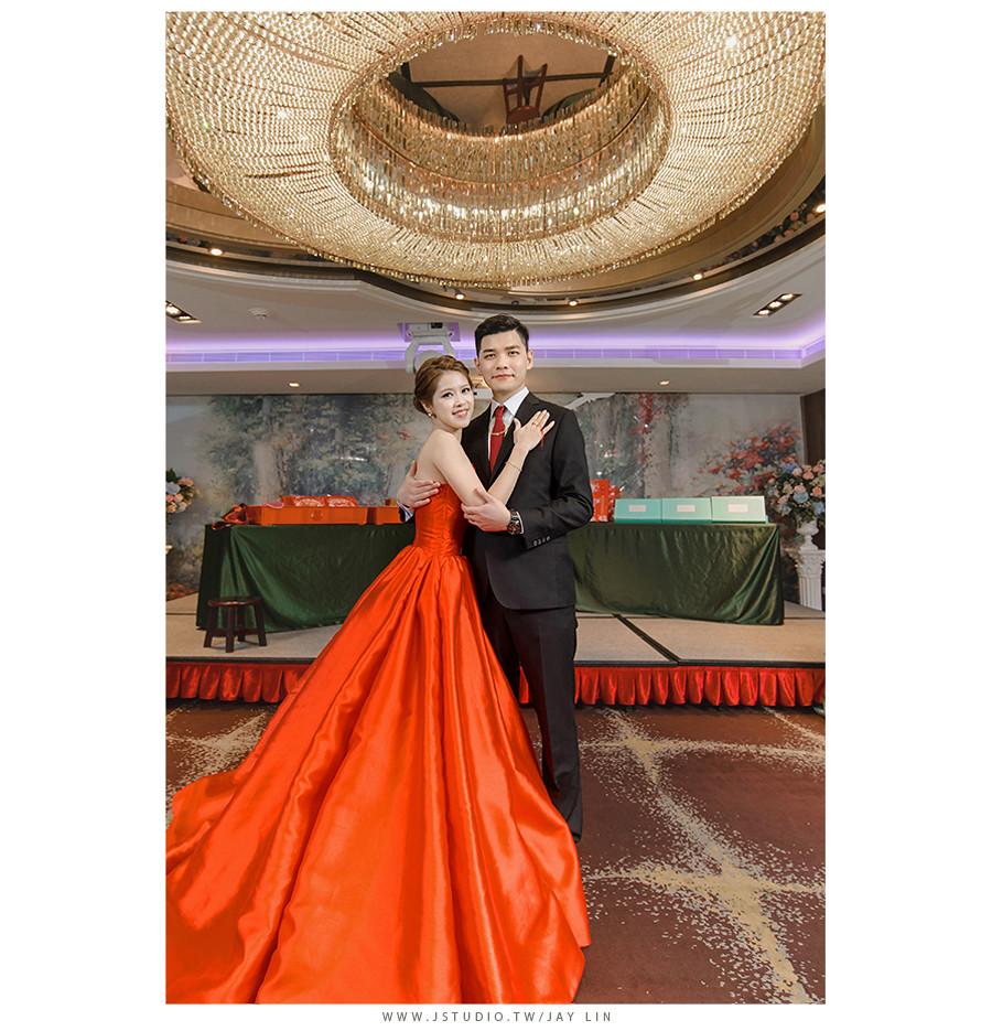 翰品酒店 婚攝 台北婚攝 婚禮攝影 婚禮紀錄 婚禮紀實  JSTUDIO_0052