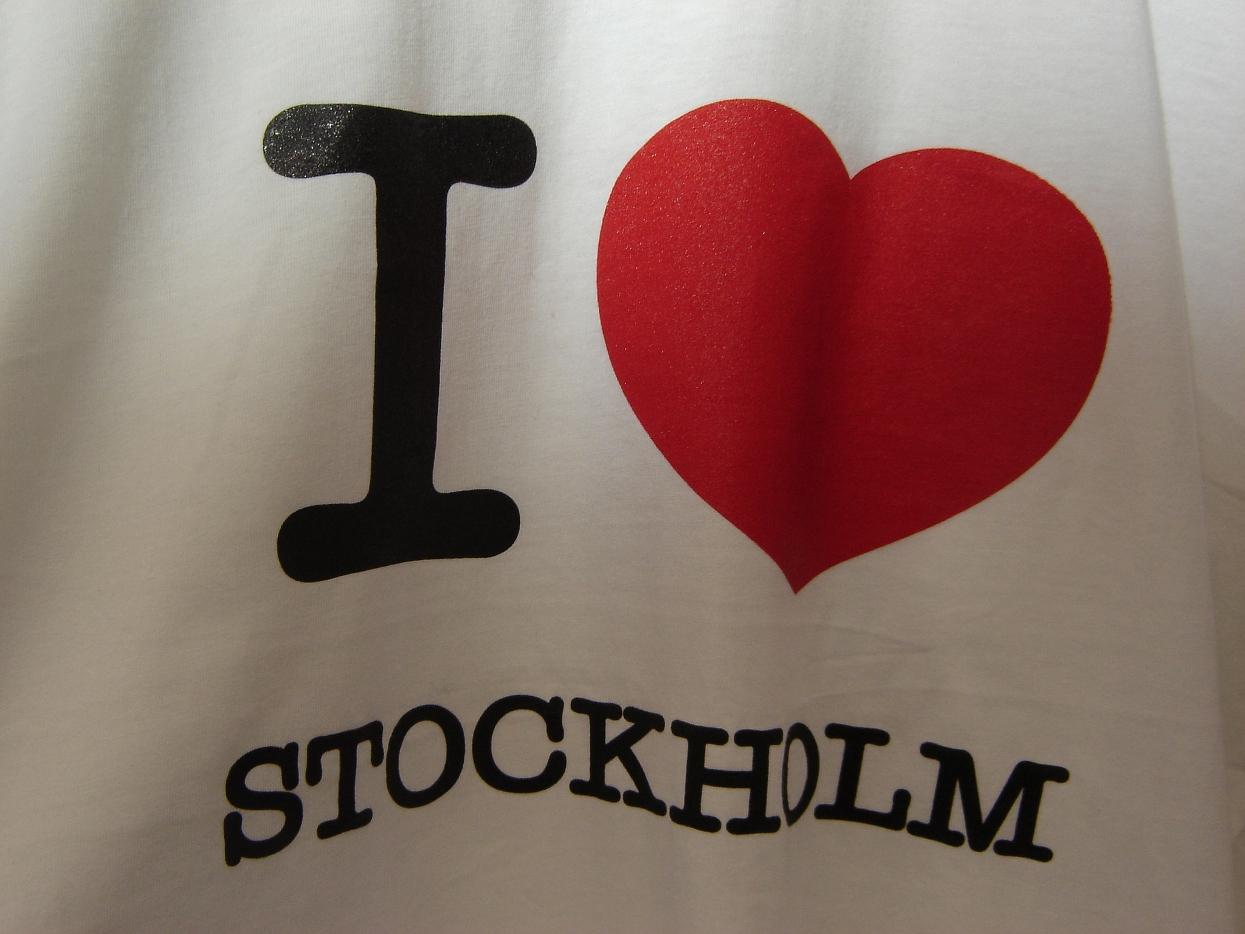 love-stockholm