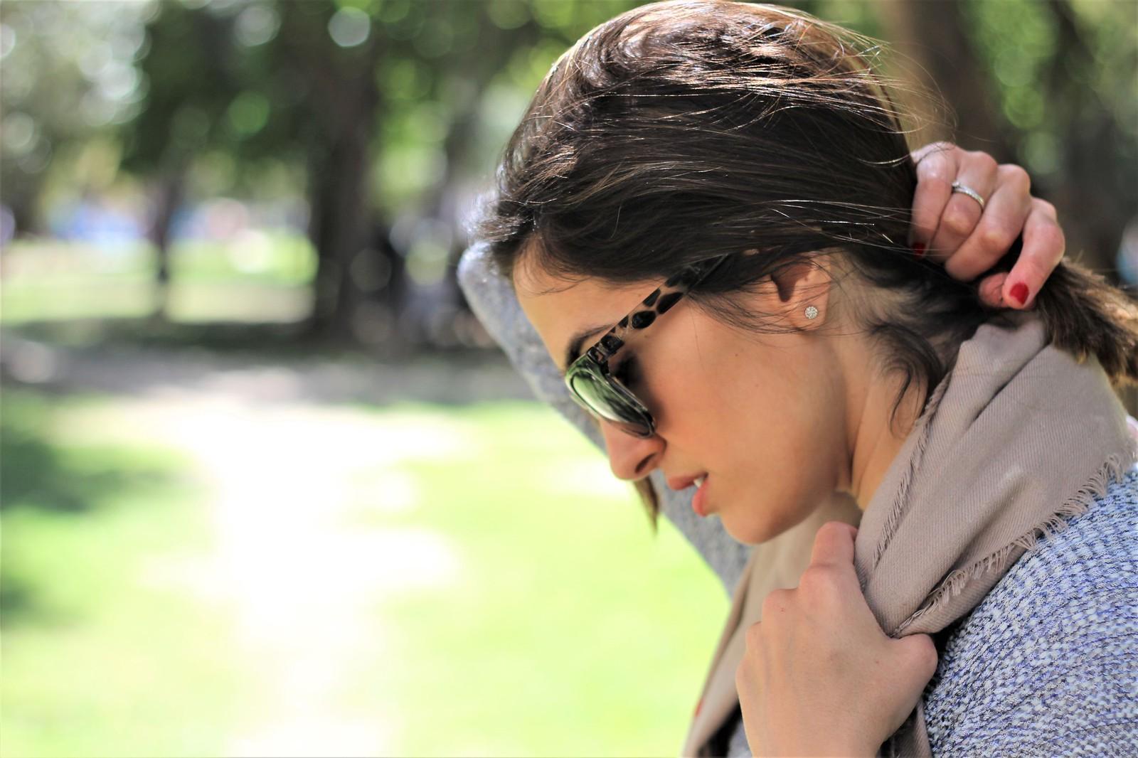Look sport_ Rojo Valentino Blog (14)
