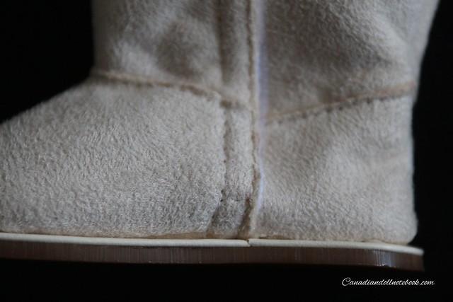 shear delight glue on boot_Fotor