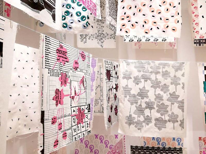 toomilog-mintdesign-graphic_textile_works_2001-2017_024