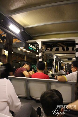 160912f Singapore Night Safari _018