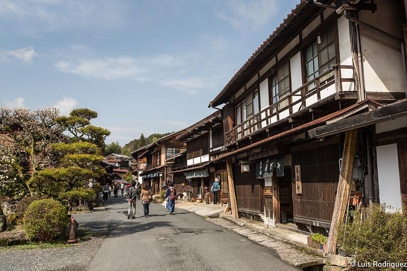 Ruta-Nakasendo-Magome-Tsumago-169
