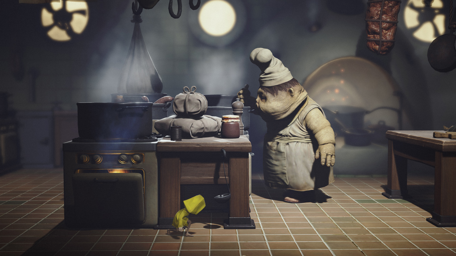 Little_Nightmares3