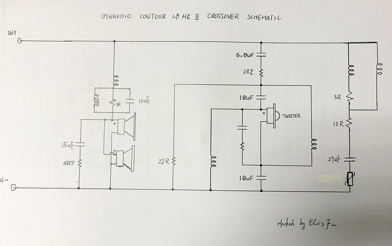 Adjustable Voltage Regulator Schematic X likewise  together with Pth Radial Footprint likewise T in addition Mxr Micro  Power Supply. on electrolytic capacitor schematic