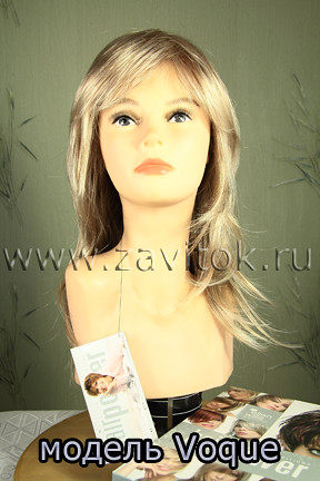 ew_hairpower_voque_champag_mix_a