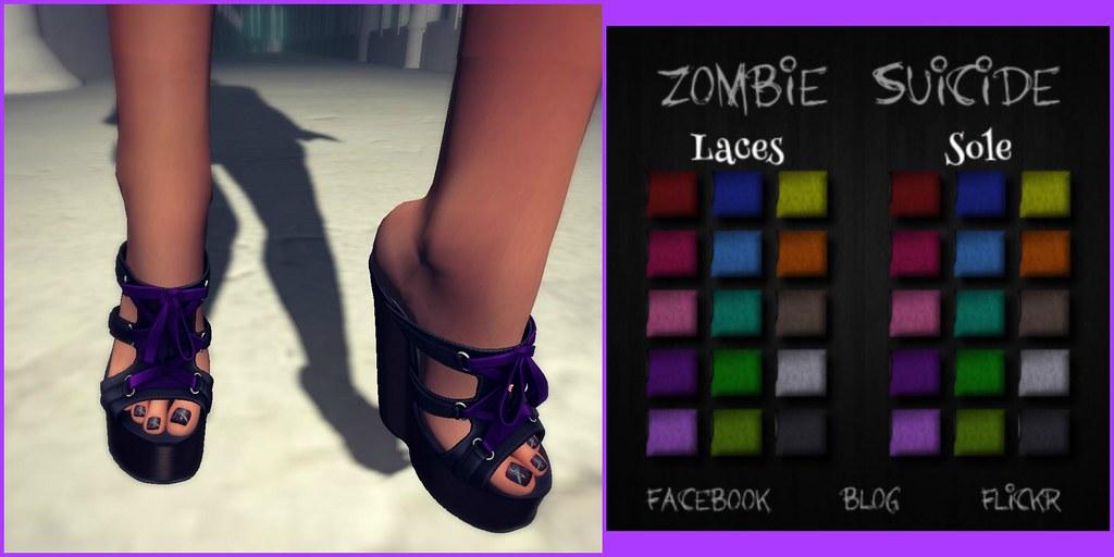 Blog_Darkside_ZombieSuicide_NewDayPlats