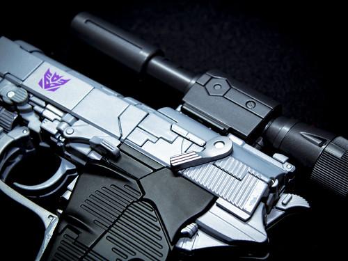 MP-36_Megatron_62