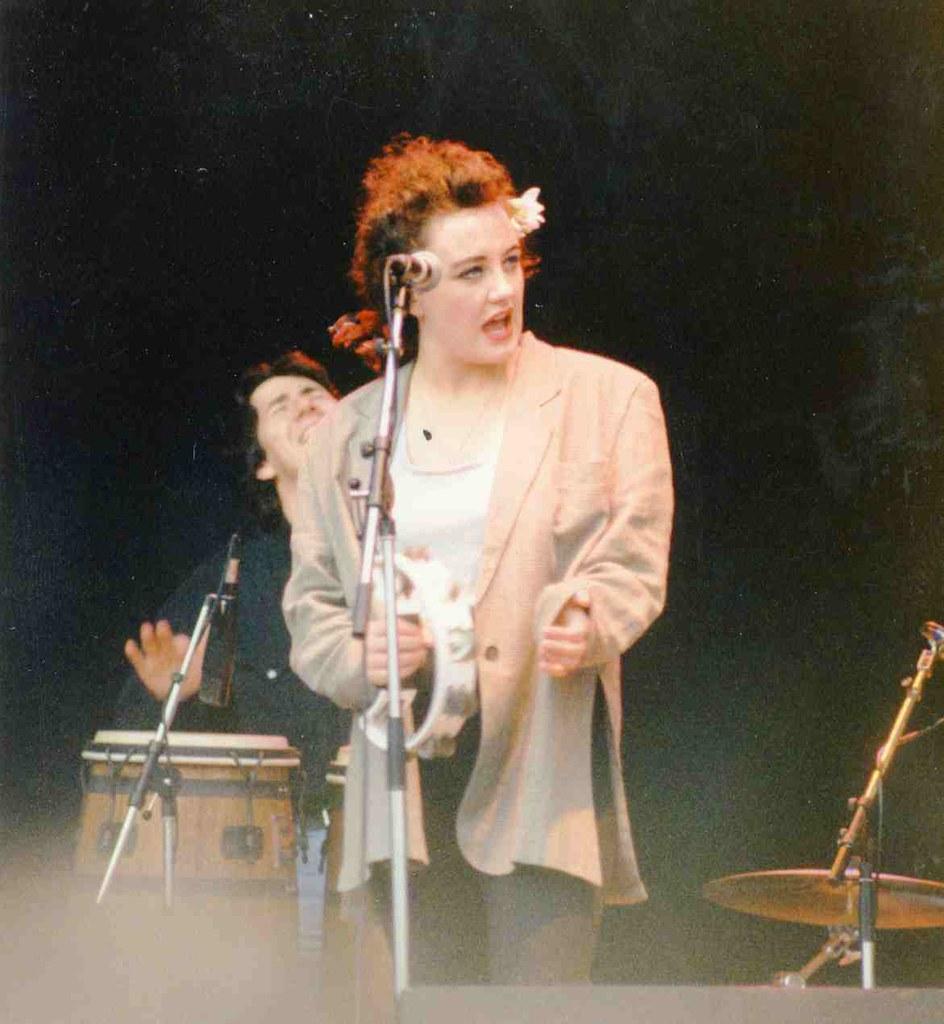 pictures Lorraine McIntosh