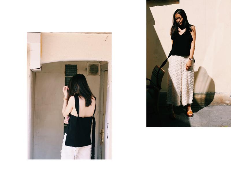 top noir : jupe culotte.003
