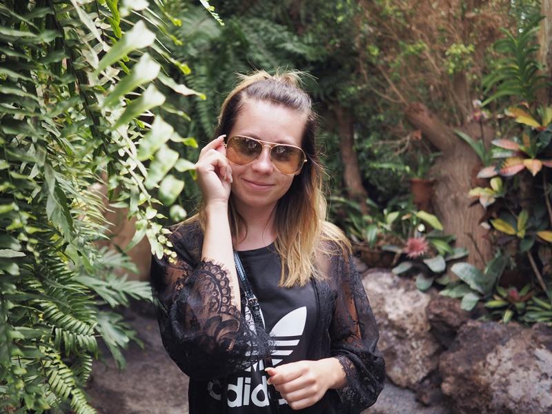 adidas-rayban-junglepark-tenerife