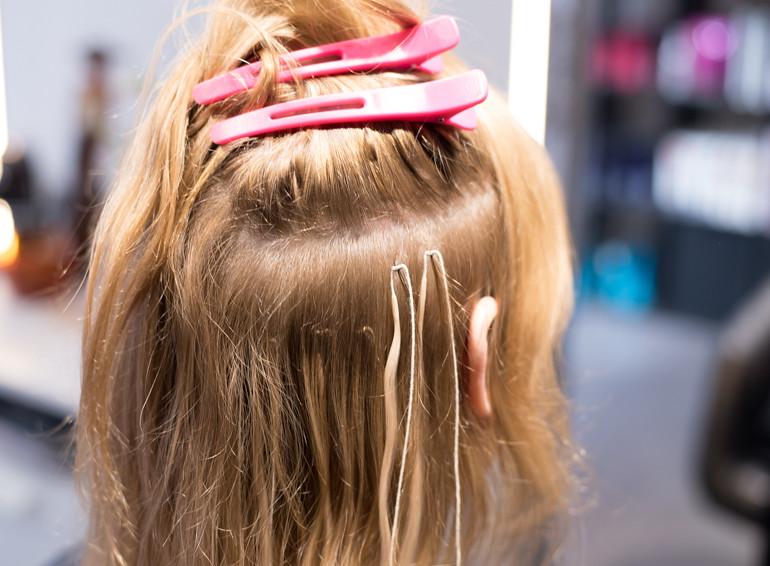 mago-pidennys-hiukset-havana-kuopio2