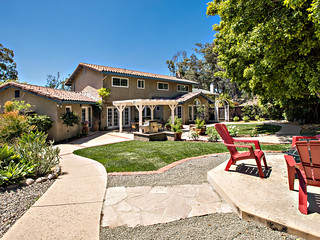 10876 Charbono Point San Diego-MLS_Size-053-52-053-1280x960-72dpi | by sandiegocastles