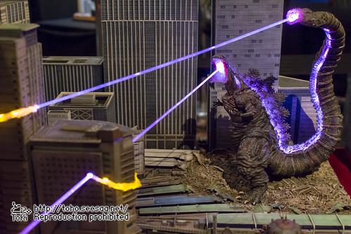 Shin_Godzilla_Diorama_Exhibition-36