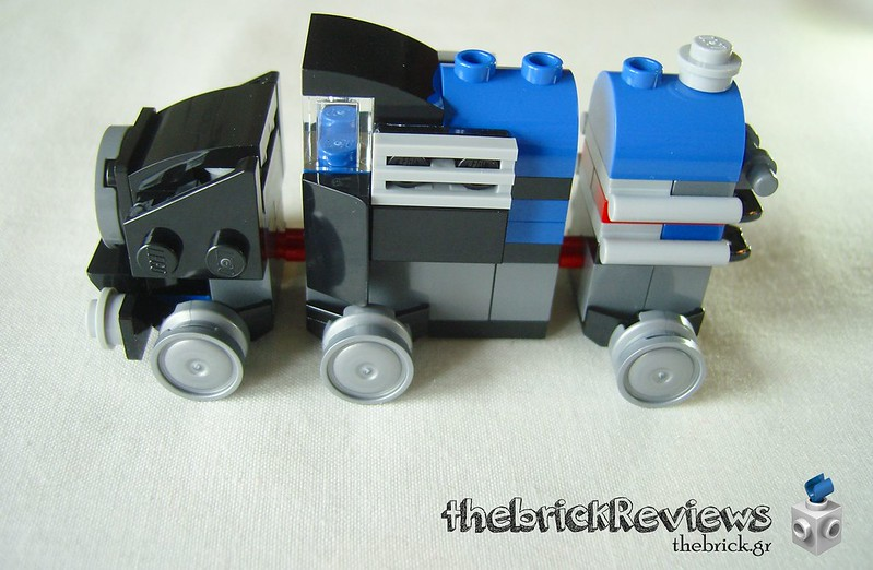 ThebrickReview: 31054 Blue Express 34003882482_9453ed7f42_c