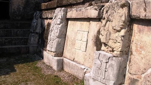 158 Palenque (23)