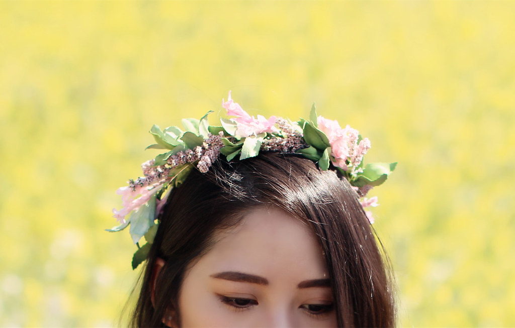 2662-ootd-wiwt-fashion-style-coachella-musicfestival-festivalstyle-hollister-abercrombie-bohemian-bohochic-flowercrown-flower-springfash