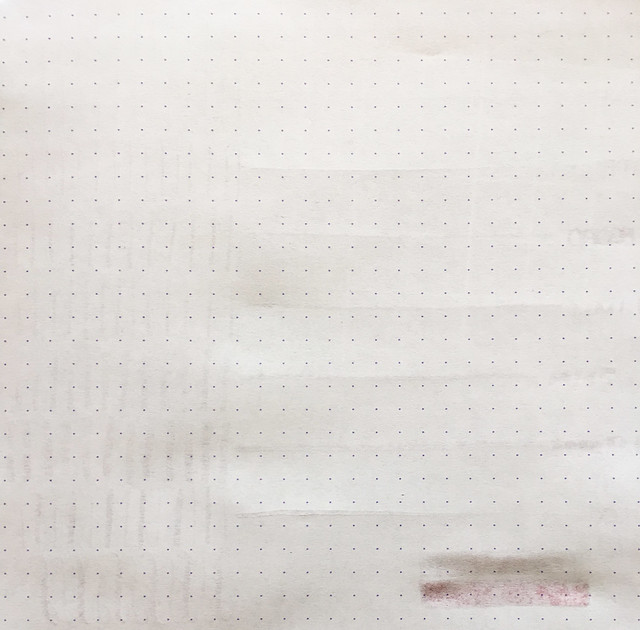 Ink Shot Review Franklin-Christoph Tenebris Purpuratum @1901FC 7