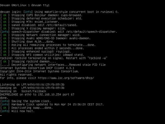 Ubuntu 64-bit server-2017-04-24-15-36-21