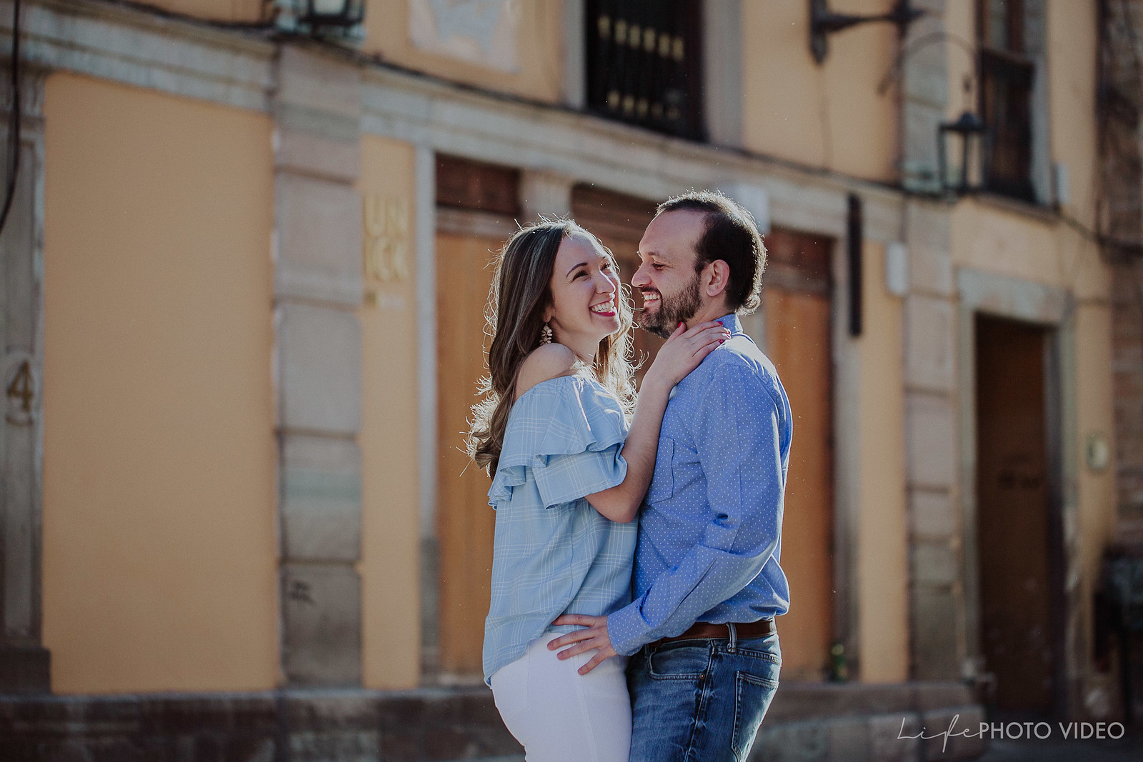 170128_Guanajuato_Wedding_Photographer_0003
