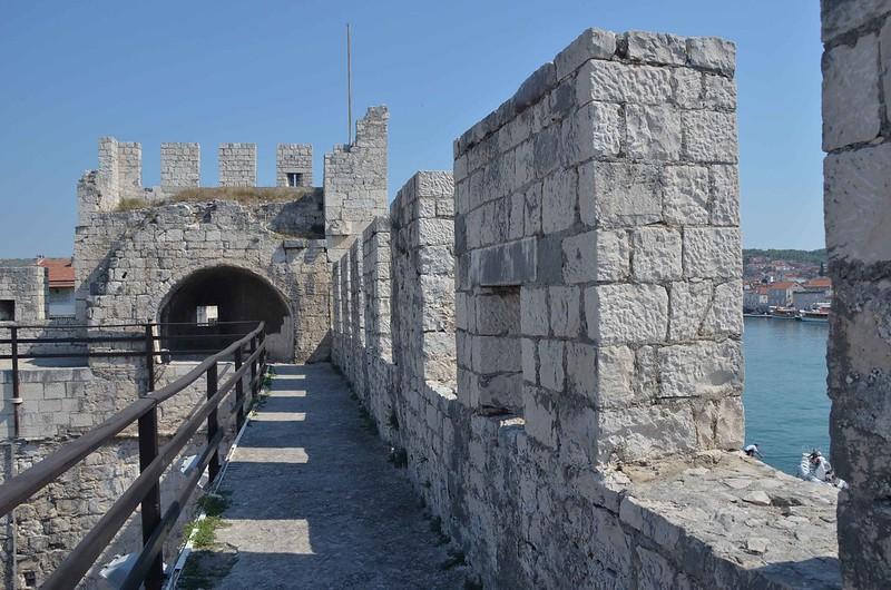 Fortaleza Karmelenga