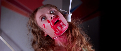 Suspiria - screenshot 8