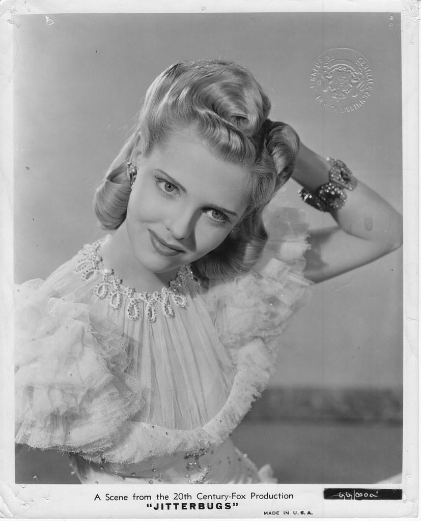 Gwen Nelson
