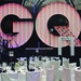 GQ Men Of The Year Awards, held at the Royal Opera House ©Timebased Events 2013