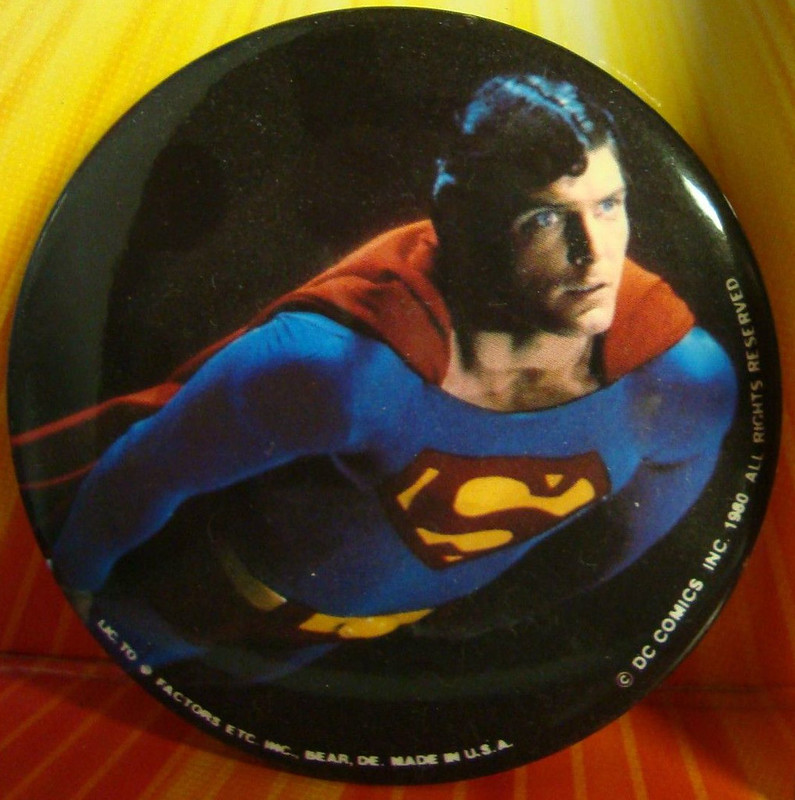 superman_moviebutton