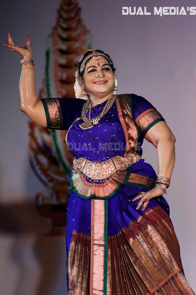 jayabharathi duraisamyjayabharathi movies, jayabharathi sathar marriage, jayabharathi duraisamy, jayabharathi and sathar, jayabharathi songs, jayabharathi bakery, jayabharathi now, jayabharathi college of engineering, jayabharathi constructions pvt ltd, jayabharathi exports, jayabharathi film, jayabharathi family, jayabharathi interview, jayabharathi gardens kukatpally, jayabharathi height, jayabharathi film songs, jayabharathi gardens, jayabharathi latest, jayabharathi old songs, jayabharathi dance