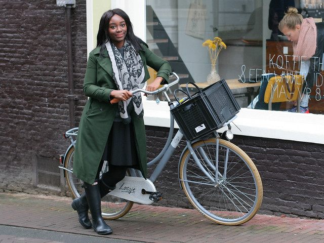 Amsterdam-Cycle-Chic-March-6