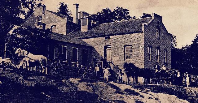 Schell-brewery-1860s