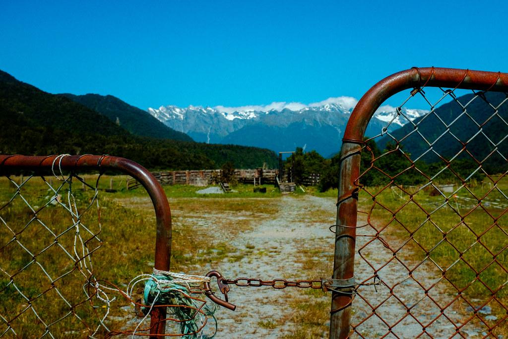 170220_Glacier Highway-25