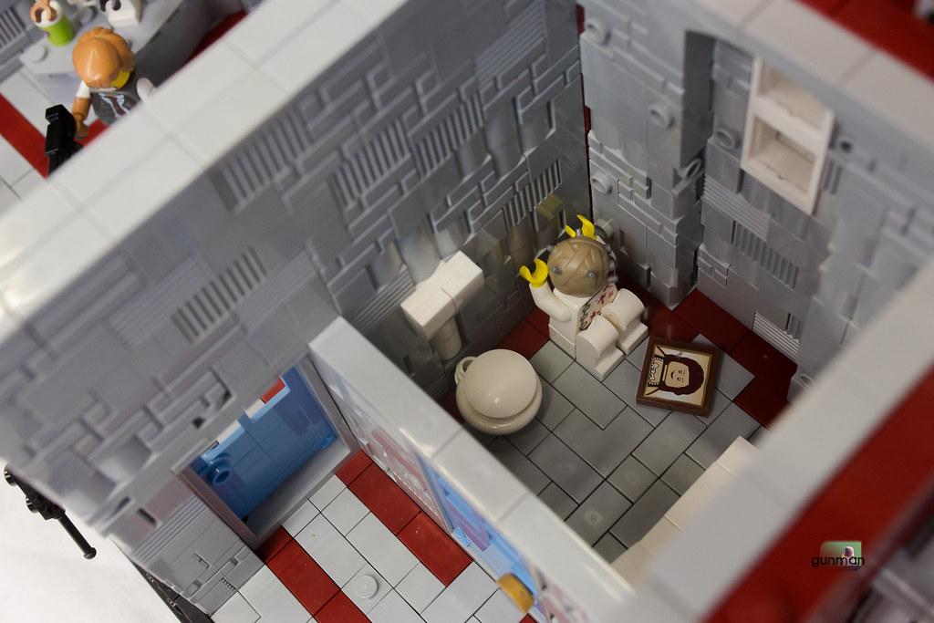 [Eurobricks Brains Contest]: The Brick Within 33130089453_14398cf688_b