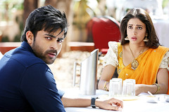 Mister Movie Stills