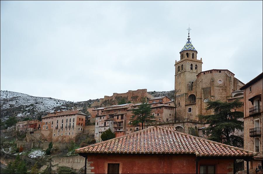 Albarracin_0147