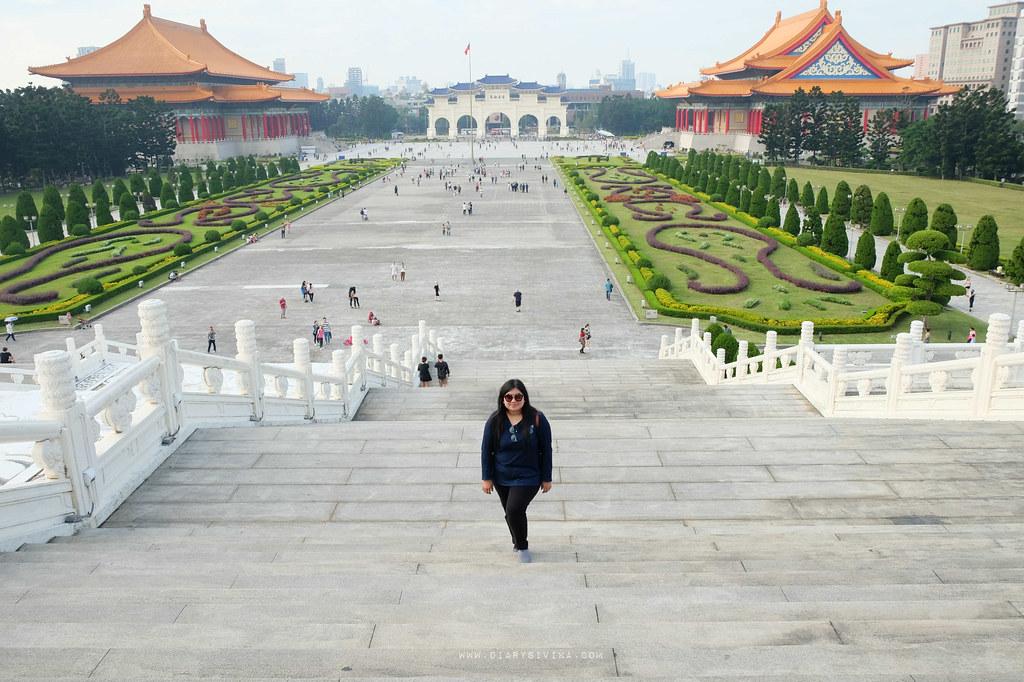 chiang kai shek 1