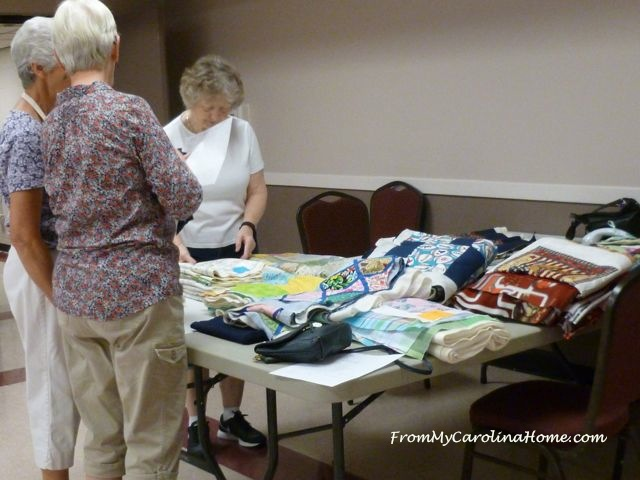 Grand Strand Quilters 2