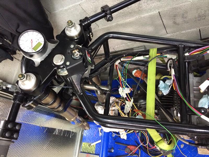 On Refait le diesel et un peu autour - Page 11 33414011172_e712b2e042_c