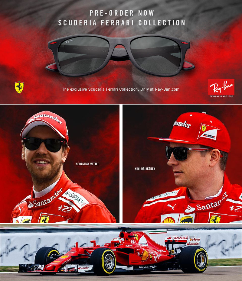 Ray-Ban-Scuderia-Ferrari-Collection-sunglasses-1