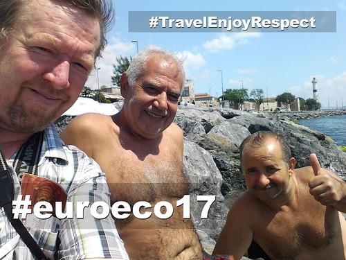 travelenjoyrespect